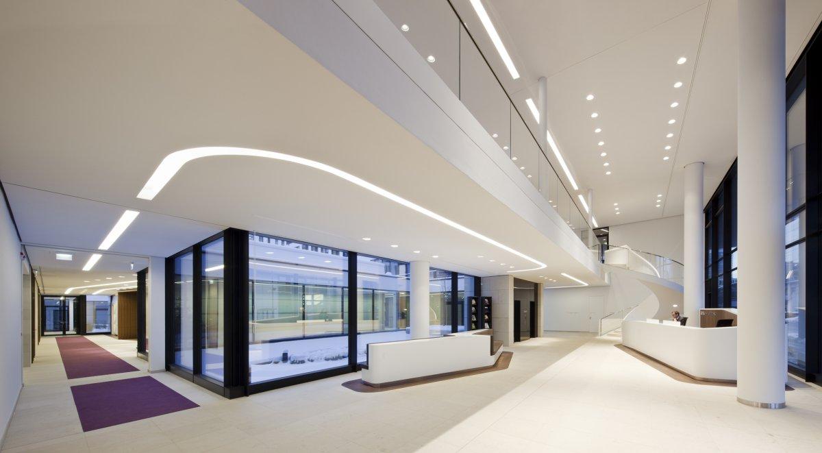 modern-office-building-interior